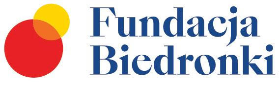 Fundacja biedronki
