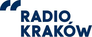 US Kraków